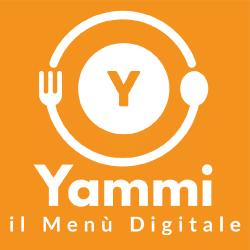 Yammi il menu digitale-Yammi digitale-agenzia web varese-siti internet-seo-indicizzazione-applicazioni web-kaimakiweb